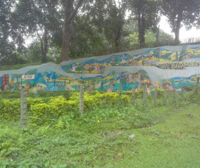 rsz_1rsz_eco_park_tripura