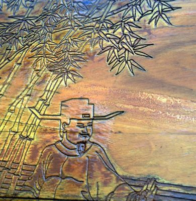 carving-traditional_art_1280