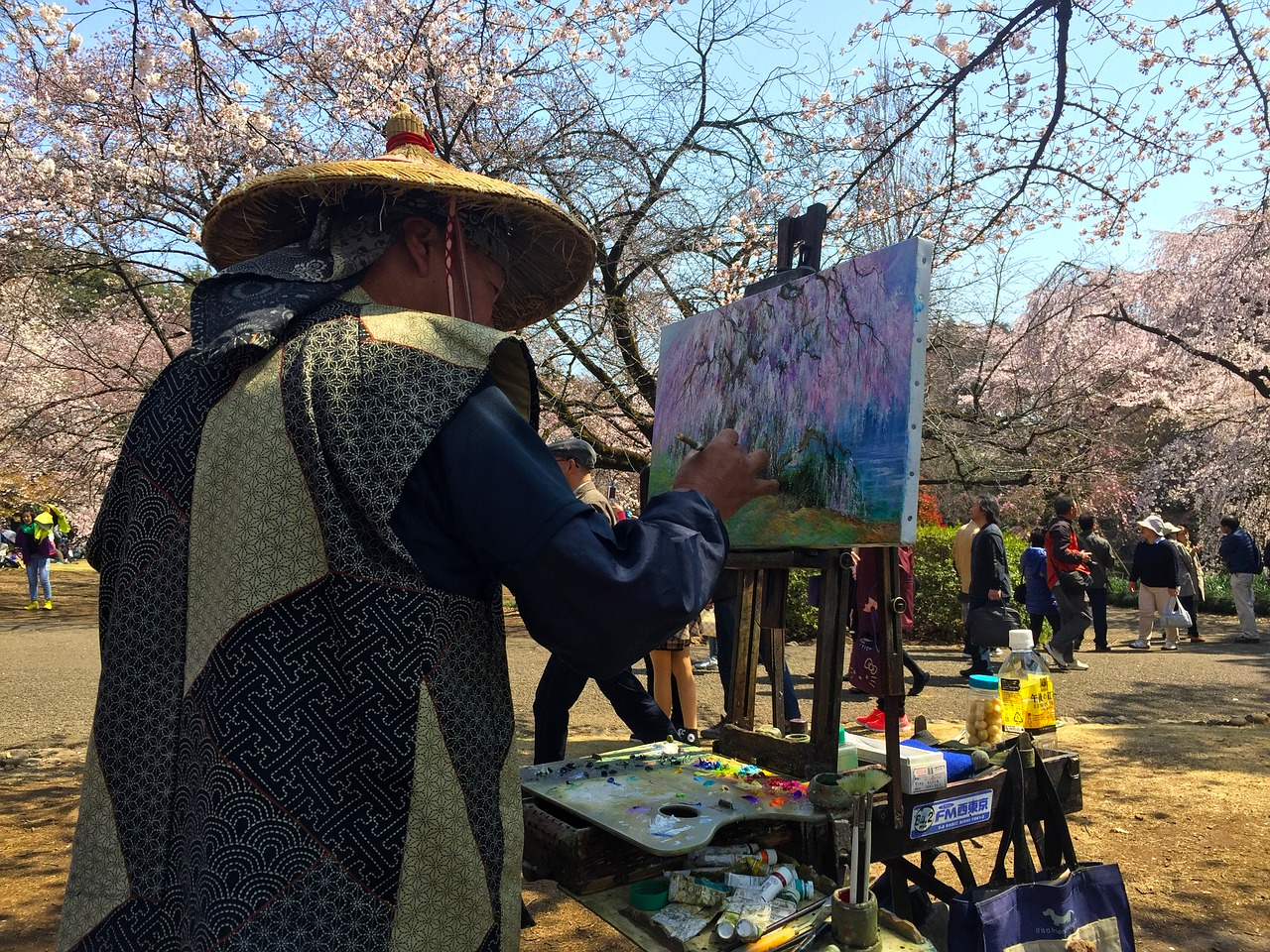 japanese_art_1280